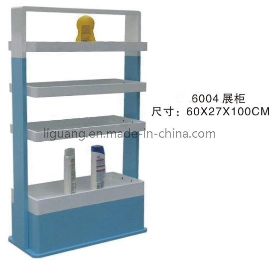 Factory Wholesale Tool Rack, Hair Products Storage Rack