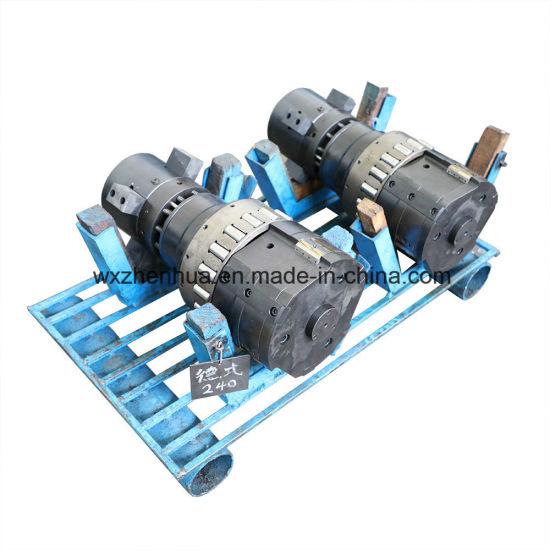 Roller burnishing tools manufacturers