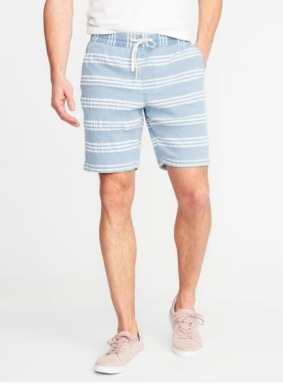 Casual Pants with Unique Pattern for Men Leisure Apparel pictures & photos