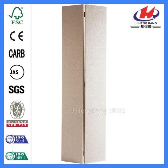 24 Inch Solid Core Door Bifold Doors Cost Concertina Internal