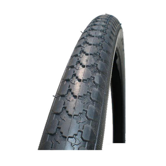 Factory Price Stock Rubber Bicycle Tire Factory Wholesale