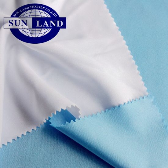 garments website in india microfiber fabric manufacturers