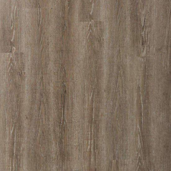 China 4mm Waterproof Lifeproof Acacia, Is Lifeproof Vinyl Plank Flooring Waterproof