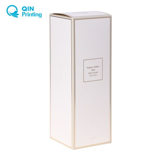 Custom Printing Gift Display Package Folding Box Candy Jewelry Soap Cosmetic Medicine Packing Cardboard Paper Box