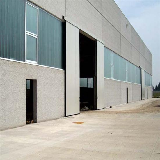 Guangzhou Zhongtai Doors U0026 Windows Co., Ltd.