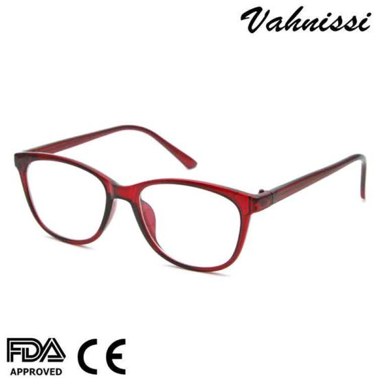 Online Sale Ready Stock Cp Precription Spectacle Frame