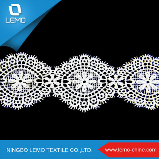 Properties of Types Lace Fabric Nigeria Dry Lace