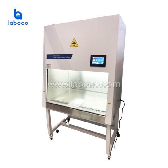 Laboratory Equipment Class II Biological Safety Cabinet Machine