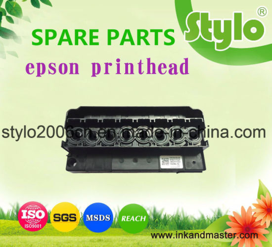 F152000 Printhead for Epson R800 Printer Head Printer Parts