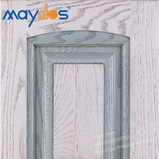 Maydos Color Wood Lacquer Varnish Coating