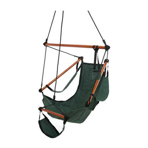 Hanging Swing Hammock Swing Chair pictures & photos