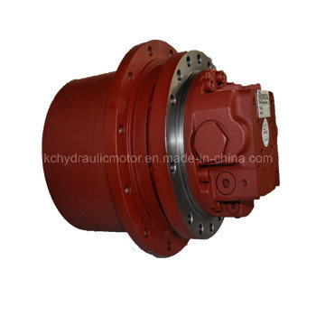 Ltm03A Travel Motor/Final Drive /Hydraulic Motor/ Excavator Parts for Excavator