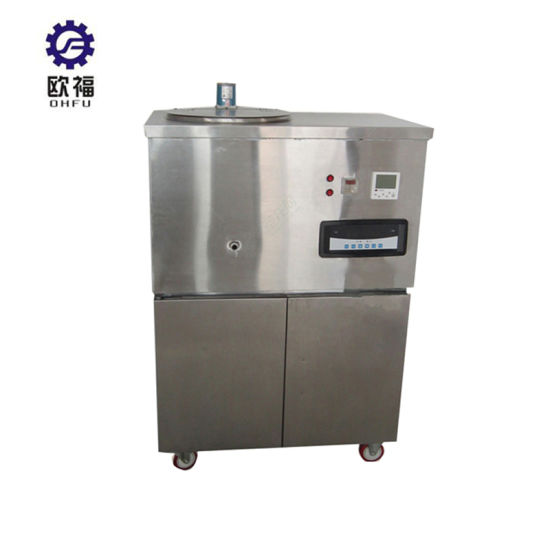 Stainless Steel Vertical Jacketed Milk Yogurt Fermentation Tank Price pictures & photos