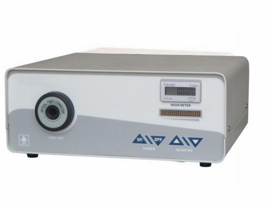 Medical LED Cold Light Source for Endoscopy