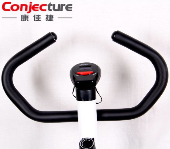 Body Building Equipment Home Fitness Exercise Bike pictures & photos