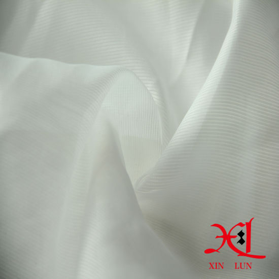 20d Polyester Chiffon Fabric for Cloth, Garment, Dress pictures & photos