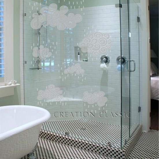 decorative glass bathroom windows china decorative laminated glass bathroom window glass ice cracked  laminated glass bathroom window glass