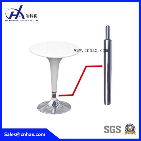 Gas Lift Office Chair Mechanism Class1 Class2 Class3 Class4 with Good Quality