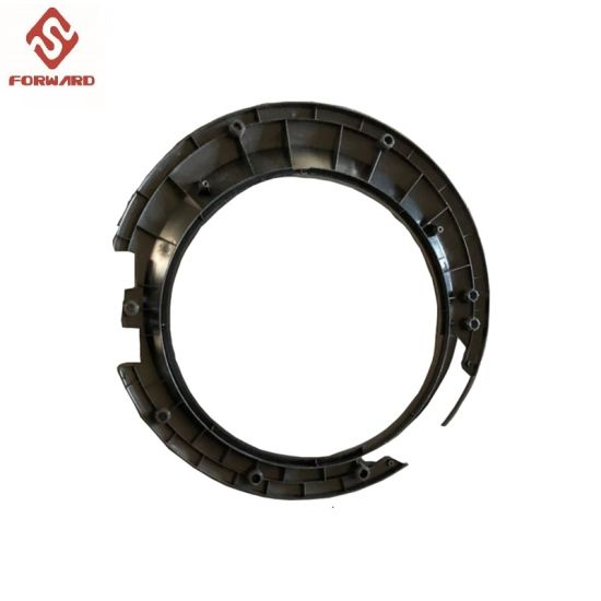 Manufacture ODM & OEM Small Injection Part Molding Parts