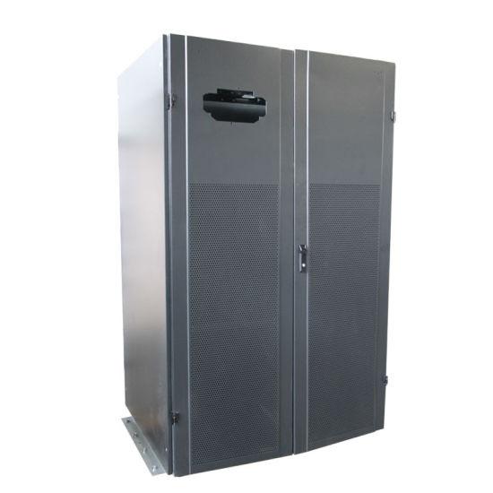 UPS Power Cabinet 21011322