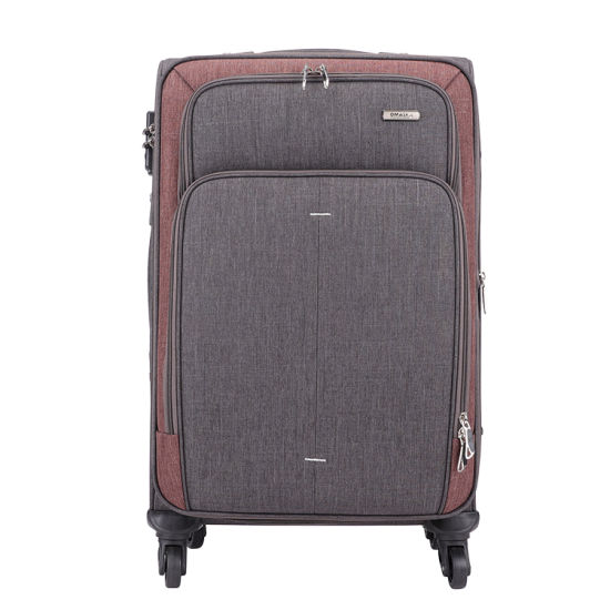Hot Sell OEM Latest Design Travel Bags (JB1006) pictures & photos