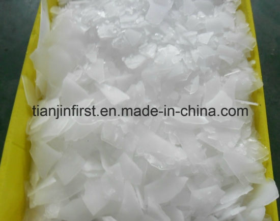 2t/24h Flake Ice Machine/Ice Flake Machine for Made in China pictures & photos
