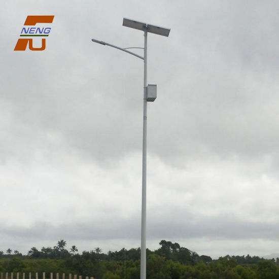 New Star Lighting Manufacturers China LED Street Lights/Light Poles & New Star Lighting Manufacturers China LED Street Lights/Light Poles ...
