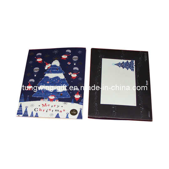 Greeting Card Sound Module pictures & photos