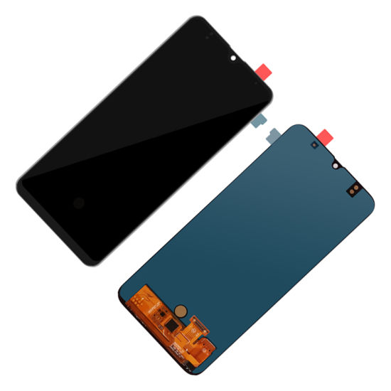 Yezone 16 Years Professional Wholesale Mobile Phone Lcds for iPhone LCD Display for Samsung Pantalla