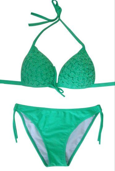 Cheap brazilian bikini