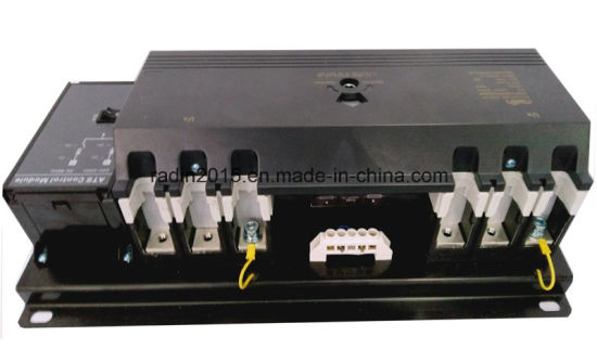China ats wiring diagram for standby generator 50 amp auto transfer ats wiring diagram for standby generator 50 amp auto transfer switch asfbconference2016 Images