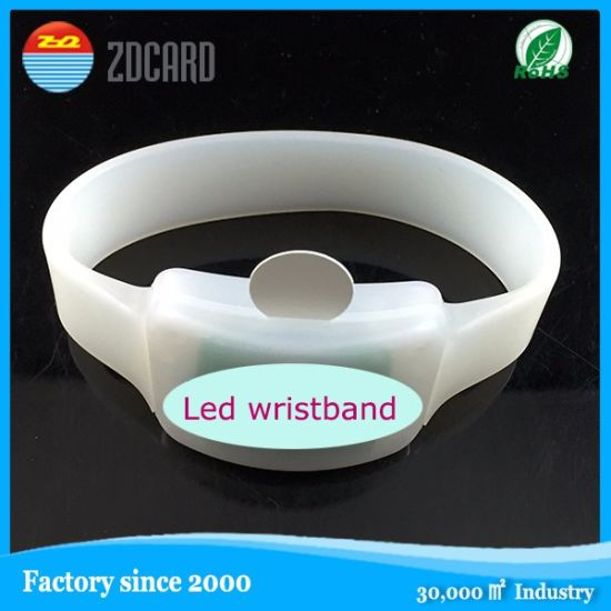 customized girls for product wristbands bracelets elastic bracelet events festival detail