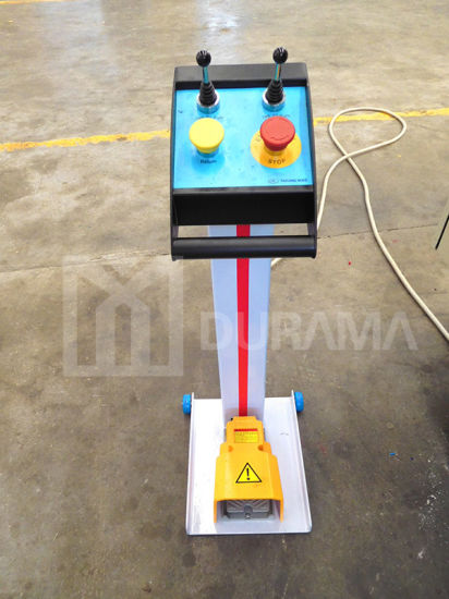 Hydraulic Bending Machine, Metal Bending Machine pictures & photos