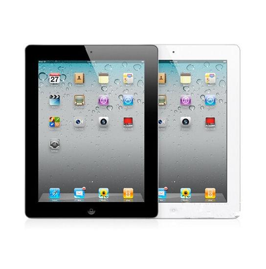 Hot Selling Original Unlocked Mobile Phone, Cheap Tablet Pocket Laptop Tablet PC Mini Computer Tablet PC