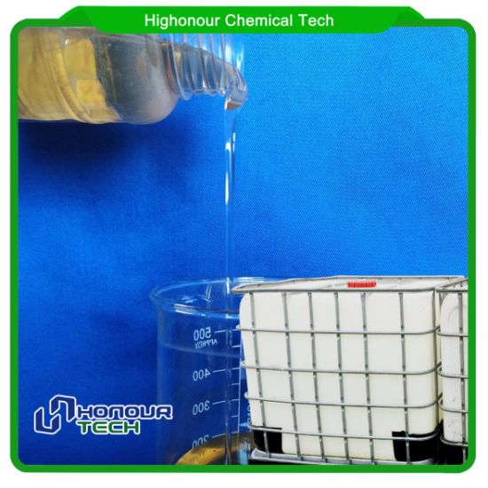 Chemical Emulsion Acrylic Material Agent Liquid for Dispersant