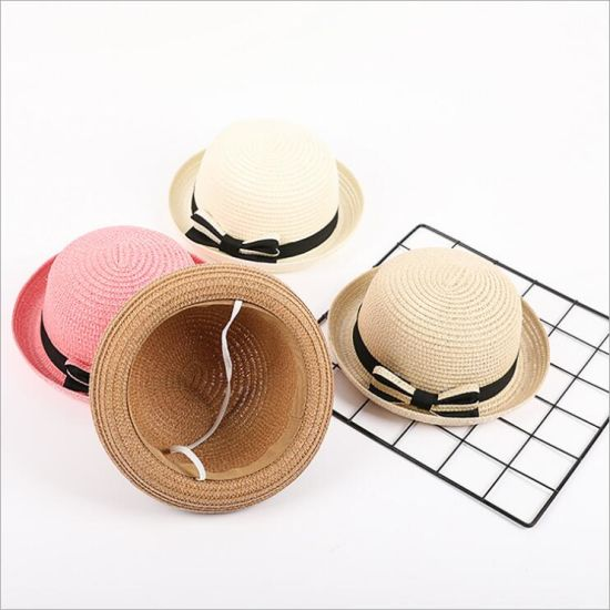 Hot Selling Promotional Gift Bucket Hat for Children pictures & photos