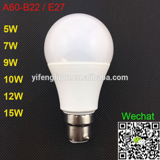 A6012w Approved Plastic Aluminium Thermal Gscerohs China Tuv uKJc1lFT3