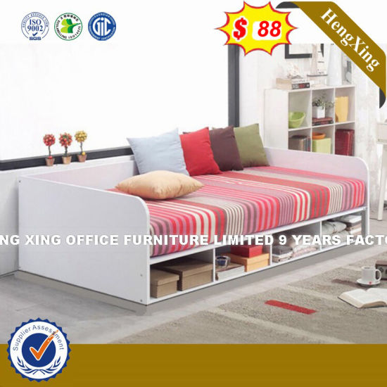 Bed Hx 8nr1129, Sofa Bed Room And Board