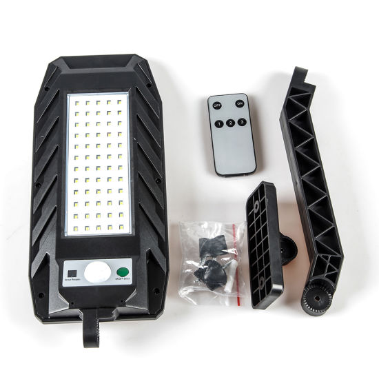 Yichen Remote Contrl Led Outdoor Wall, Outdoor Remote Motion Light Switch