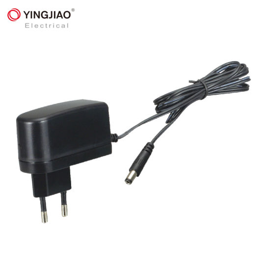 Yingjiao Competitive Price with High Quality 16.8V Li Ion Battery Charger