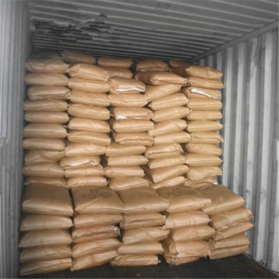 Best Sale Co3o4, High Quality Hot Sale 99% Cobalt Oxide Powder