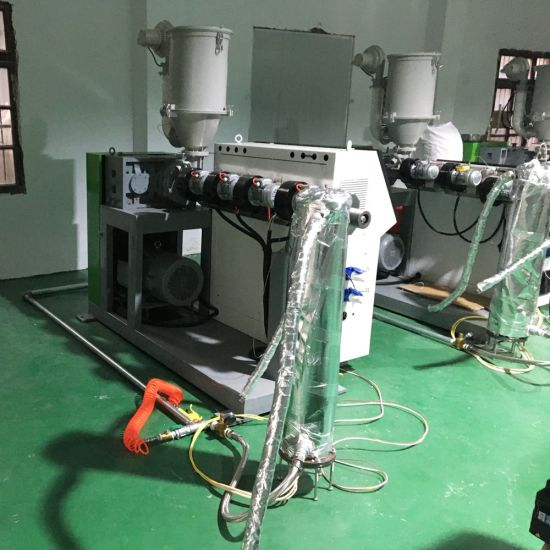 No-Woven Mask Filter Cloth Making Machine with Ce ISO9001