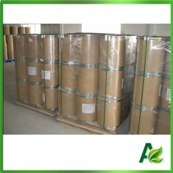 Bp, FCC, USP, Qbt1791 Ethyl Vanillin (CAS No 121-32-4) China Supplier pictures & photos