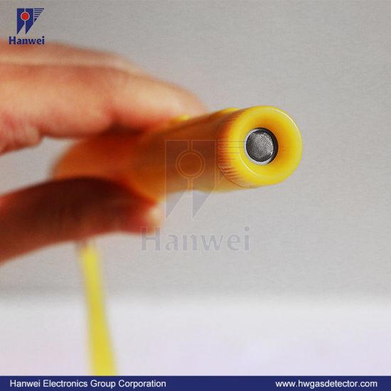 Wholesale Price Handheld LPG Gas Leak Detector for Finding Leaks in Propane  Tanks (BX166)