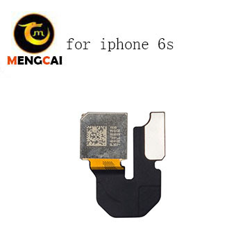 Wholesale 100% Tested Phone Main Back Camera Flex Cable for iPhone 6s Back Rear Camera