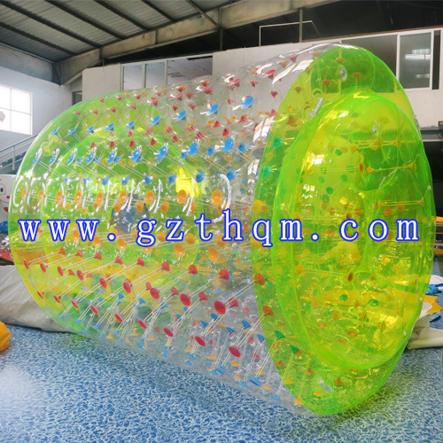 Water Walking Ball Inflatable Water Ball for Pool Game/Inflatable Human Hamster Ball