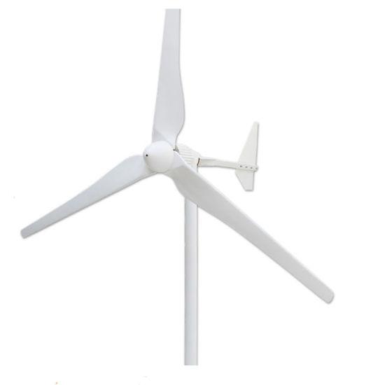 Large Wind Generator Turbine 10kw 5kw 3kw 2 Kw