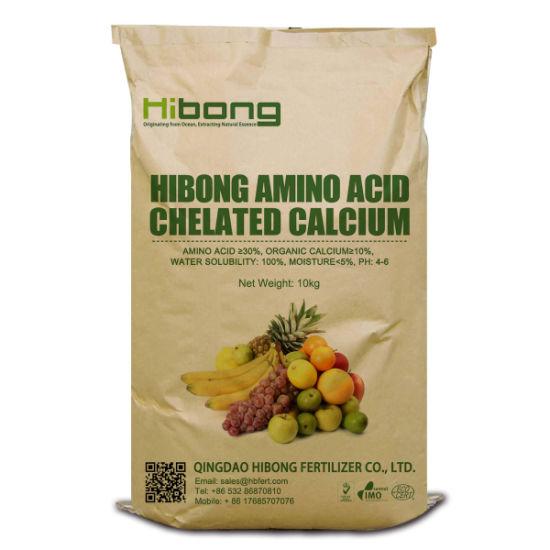 Hibong Amino Acid Calcium Fertilizer