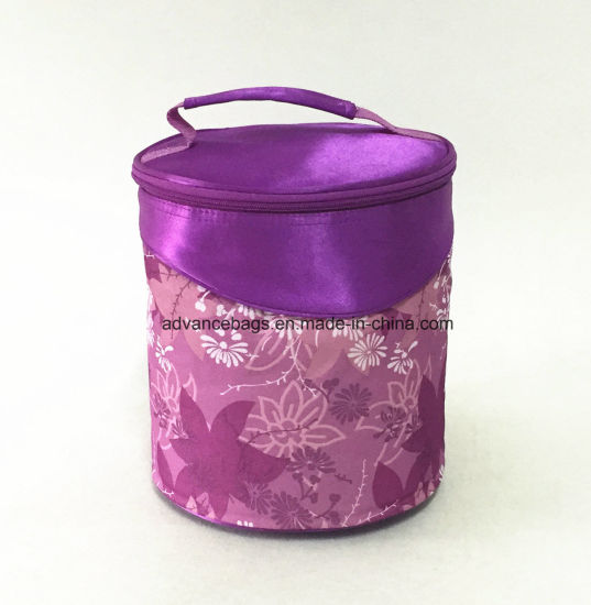 Insulated Wine Ice Cooler Bags for Drink&Food pictures & photos