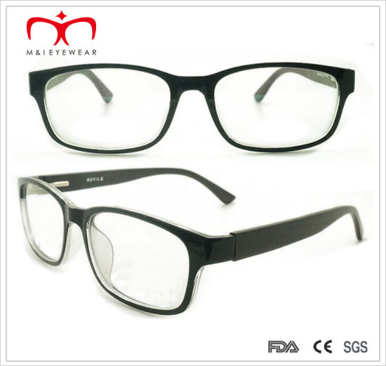 75fbcbf851 China Men′s Tr90 Reading Glasses with Wooden-Like Temple (8079 ...
